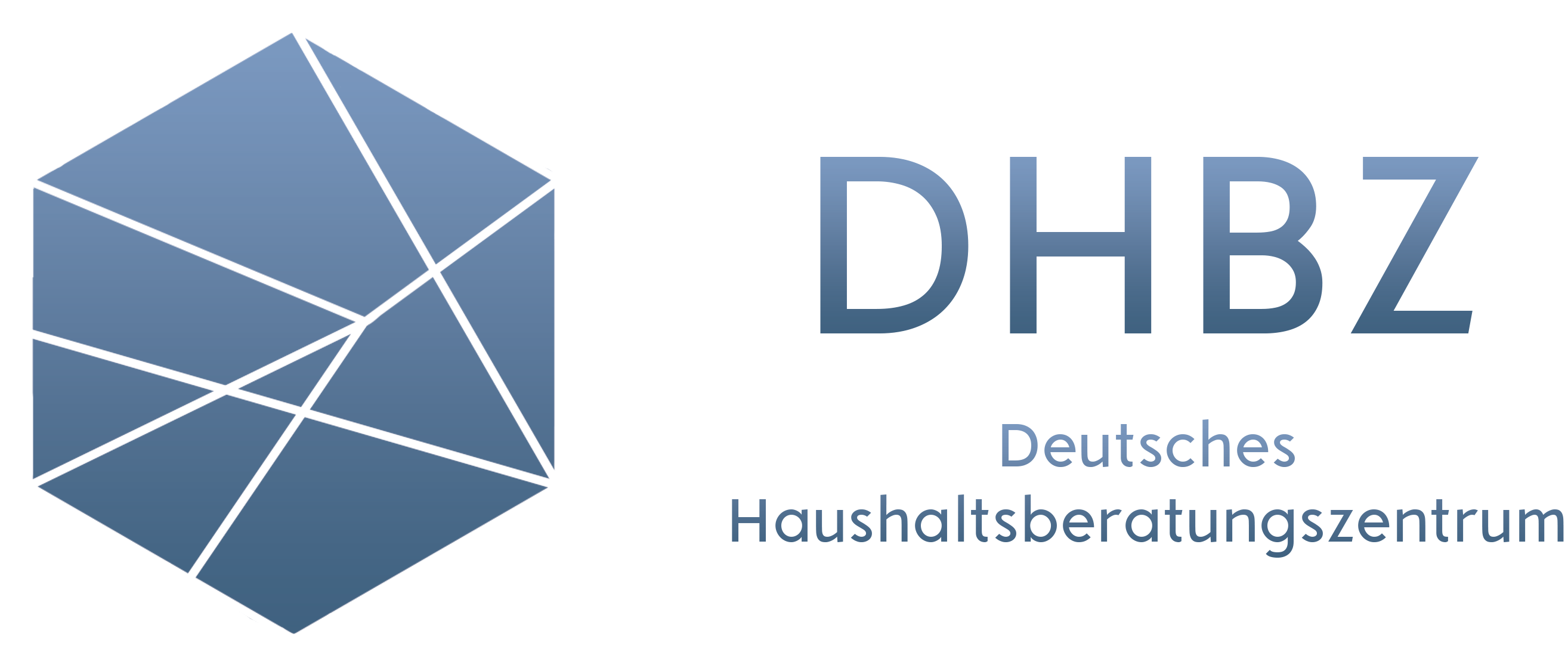 Deutsches Haushaltsberatungszentrum